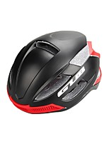 Unisex Bike Helmet 11 Vents Cycling Cycling PC EPS