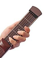 Professional Zubehör High Class Gitarre Neues Instrument Holz Kunststoff Metall Musikinstrumente Zubehör