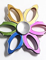 Hand Spinner Toys Novelty Relieves ADD, ADHD, Anxiety, Autism Stress and Anxiety Relief Teen Adults' Pieces