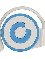MP3PlayerNo Jack da 3,5 mm Scheda MicroSD Pulsante