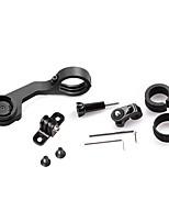 Support de base de l'adaptateur de support de chaussure froid avec 1/4 vis de fixation pour cage de caméra dslr Microphone à lumière flash