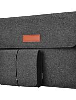 dodocool 12 Zoll Laptop fühlte Hülle Umschlag Abdeckung ultrabook Tragetasche Notebook Schutztasche mit Maus Tasche für 12 Macbook / 11