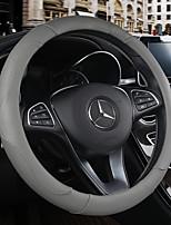 Automobile Protège Volant(Cuir)Pour Chevrole Toutes les Années