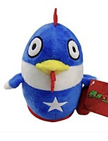 Stuffed Toys Toys Chicken Kid Pieces