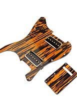Profissional Acessórios Alta classe Guitarra Eléctrica novo Instrumento ABS Outro Acessórios para Instrumentos Musicais