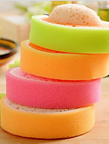 High Quality Kitchen Sponge & Scouring PadSponge