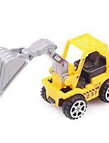 Vehicle Toy Cars Construction Vehicle Excavator Toys Car Not Specified 1 Pieces