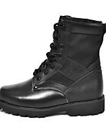 IDS-13002 Кроссовки для ходьбы Повседневная обувь Альпинистские ботинки Охота Обувь Обувь для горного велосипеда Обувь для шоссейного