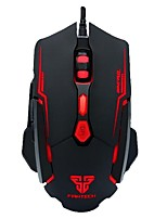 fantech g10 regolabile 4d mouse ottico del giocatore del calcolatore del mouse del giocatore del mouse del giocatore del mouse