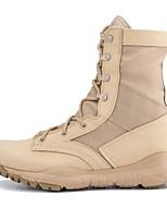 IDS-304 Кроссовки для ходьбы Повседневная обувь Альпинистские ботинки Универсальные Противозаносный Влажность С защитой от ветра Пригодно