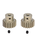 Parts Accessories RC Cars/Buggy/Trucks Aluminium Alloy