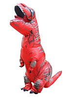 Fantasia animale Per adulto Halloween Natale Carnevale Feste/vacanze Costumi Halloween N/D Stampa animalier