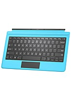 Original Teclast Tbook 16S / Tbook 16 Power Keyboard Magnetic Docking Pogo Pin