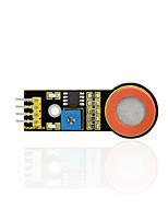 Keyestudio MQ-3 Alcohol Ethanol Sensor Detection Module for Arduino