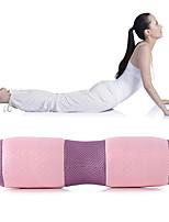 Travel Pillow Polypropylene Fiber