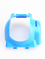 Parts Accessories Plastic 1pc