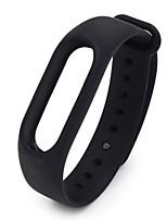 Xiaomi xiaomi2 Wristbands Sports