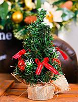 Decoración Día Festivo NavidadForDecoraciones de vacaciones