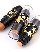 MISS ROSE® Concealer/Contour Wet Balm Natural Daily Pencil