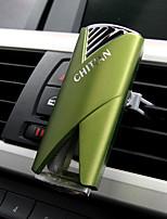 purgeur d'air pour voiture