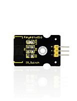 Keyestudio Photo Interrupter Module for Arduino UNO R3