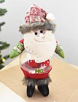 Décoration Vacances NoëlForDécorations de vacances