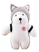 Stuffed Toys Dog Animals Animals Kids 1