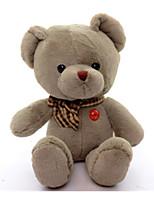Stuffed Toys Bear Kids