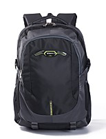 35 L Backpacks Hiking Fast Dry Breathability Nylon