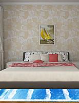 Romance Stickers muraux Autocollants muraux 3D Autocollants muraux décoratifs Matériel Décoration d'intérieur Calque Mural
