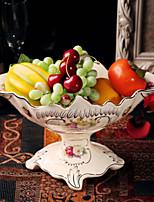 1 Kitchen Ceramic Bulk Food Storage
