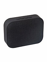 Bluetooth 4.0 Schwarz Orange Grau Wein