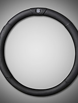 Automotive Steering Wheel Covers(Leather)For Lexus All years