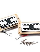 Professionale Accessori alta classe Chitarra Chitarra elettrica Nuovo strumento Plastica filo di rame metallo Accessori strumenti musicali