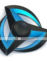 Fidget Spinner Inspiriert von Naruto Hatake Kakashi Anime Cosplay Accessoires