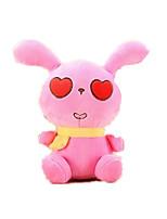 Stuffed Toys Rabbit Animals Animals Kids 1