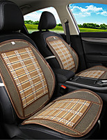 Automotive Seat Covers For universal All years Car Seat Covers Wood
