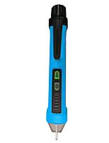 BSIDE AVD05 Non-contact Voltage Detector 12V - 1000V Electroprobe