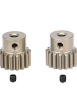 Partes y Accesorios Coches RC / Buggy / Camiones Aleación de aluminio