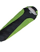 Sleeping Bag Mummy Bag Single 20 SyntheticX75 Camping / Hiking Camping/Hiking/Caving Keep Warm