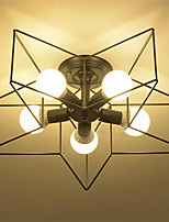 die nordische moderne minimalistische kreative Pendelleuchte mit amerikanischen japanischen Restaurant Bar Hanf europäischen Designer
