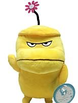 Stuffed Toys Fish Cartoon Design Classic Kids Boys 1