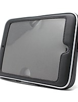 Motocicletas Celular Tablet Suporte com Base Manípulo da motocicleta Universal Tipo de fivela Titular