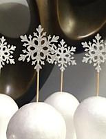 Decoração Natal Desenho Animado Feriado Natal Ano Novo De Festa CriançasForDecorações de férias