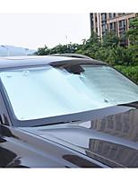 Automotive Car Sun Shades & Visors Car Visors For Volkswagen All years Teramont Aluminium