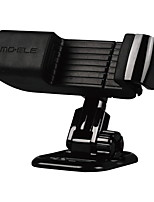 Car Mobile Phone mount stand holder Dashboard Universal Buckle Type Holder