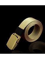Men's Others Waist Belt,Modern/Comtemporary