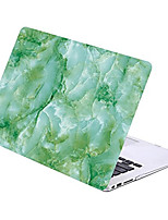 cheap -MacBook Case for New MacBook Pro 15-inch New MacBook Pro 13-inch Macbook Pro 15-inch MacBook Air 13-inch Macbook Pro 13-inch Macbook Air