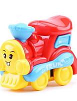 Инерционная машинка Экипаж Машинки с инерционным механизмом Игрушечные машинки Поезд Игрушки Летательный аппарат Шлейф Автомобиль Не