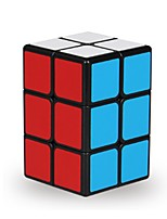 Rubik's Cube MFG2003 Smooth Speed Cube 2*3*3 Magic Cube Plastics Square Gift